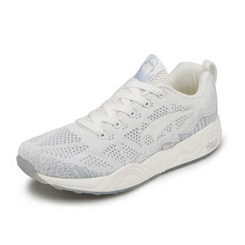ONEMIX Running Shoes For Men Light Breathable Sports Sneaker For Women Sports Shoes For Outdoor Walking Jogging Trekking Sneaker