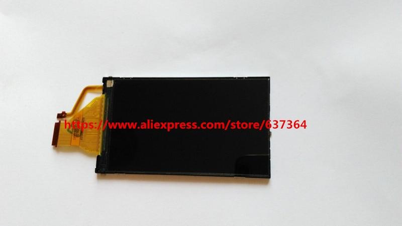 NEW LCD Display Screen For OLYMPUS TG-860 TG860 Digital Camera Repair Part
