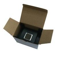 F164060 F182000 F168020 Printhead Print Head For Epson NX200 SX200 TX205 TX209 TX419 TX409SX419 SX409 R250