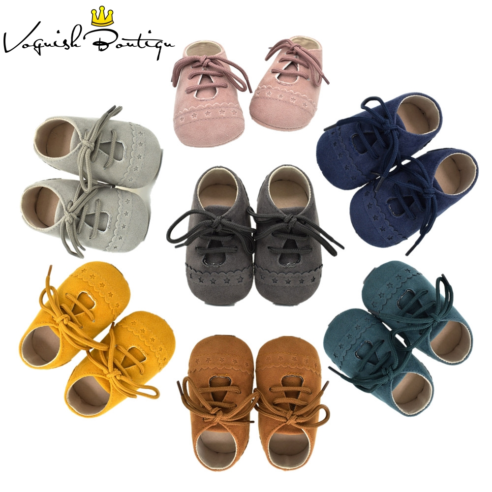 Baby Shoes Colorful First Walkers For Baby Moccasins Baby Schoenen Fashion Shoes For Girls