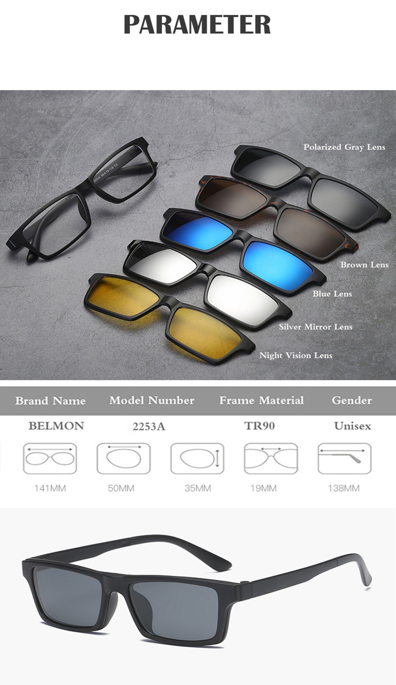 Mens Clothing Accessories Eyewear Kacamata Frame Clip On 2202a Choiceyou Can Add The And One Of These Lenses To Shopping Cartthen Pay Together We Will Make Into Finished Prescription Glasses Ship You