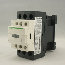 LC1 contactor LC1-D25 D25. .. C… LC1D25… C