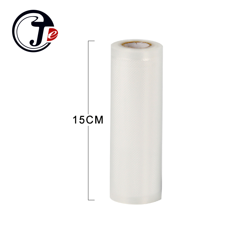 2 Roll 15*500CM Vacuum Bags for Food High Quality Vacuum Packaging Bag for Vacuum Packaging Machine Sealing Machine Packages 1000g 98% fish collagen powder high purity for functional food