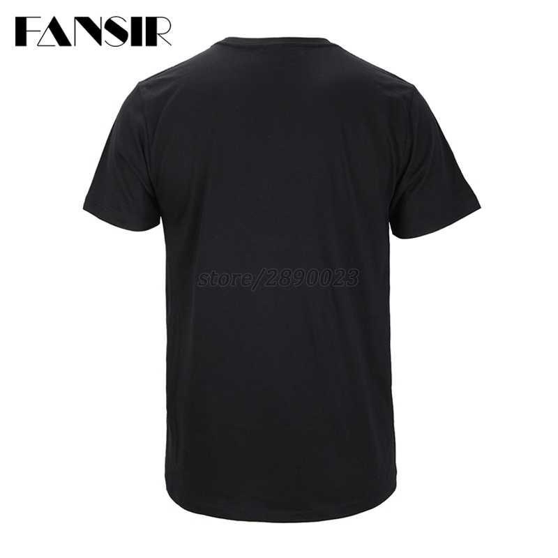 Erstaunliche Benutzerdefinierte Baumwolle Kurzarm Entspannt Albert Einstein Wissenschaftler Männer T-shirts XXXL Team T-shirts