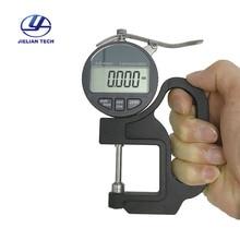 thickness gauges 0~25mm \0~10mm Digital