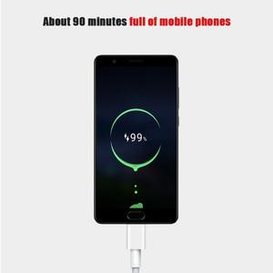 Image 5 - 5A USB Typ C Kabel Für Huawei P20 Lite Honor 10 9 Pro Schnelle Lade Daten Kabel Telefon Ladegerät Samsung s9 Redmi Hinweis 7