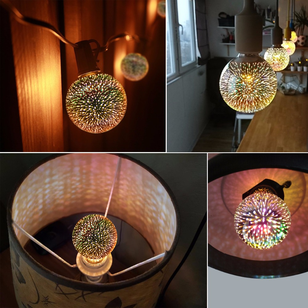 warm-white-3D-Star-LED-lamp-110V-220V-E27-Fireworks-Effect-Vintage-Edison-bulb-3D-Holiday