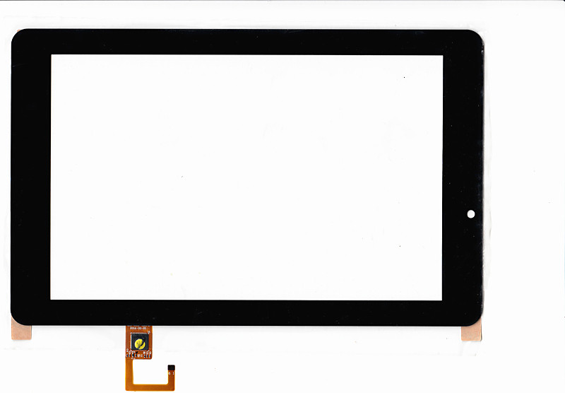 8.9 touch screen 100-089F-1120 A for iconBIT NETTAB THOR IZ 3G NT-3909T Ramos i9 i9s Tablet Touch Digitizer Glass Sensor