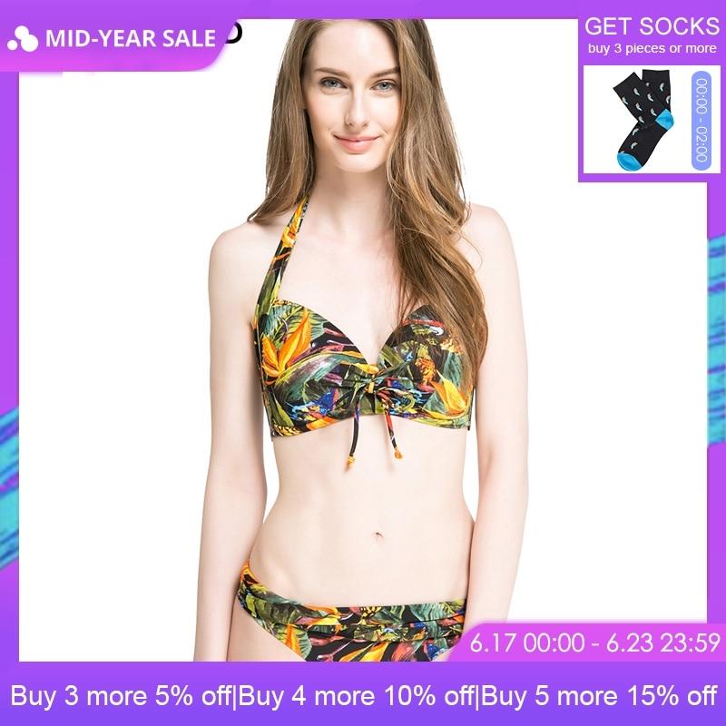 selected-brand-new-nylon-elastic-fabric-tropical-printing-pattern-belt-design-swimwear-women-416296001