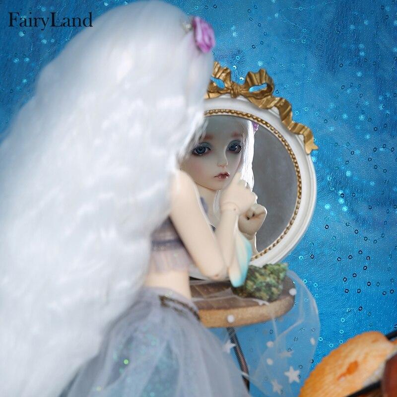 sd bonecas modelo meninas meninos olhos 02