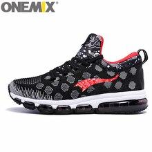 Medium Schuhe Oberen Sneaker