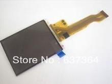 FREE SHIPPING   LCD Display Screen for Panasonic FS7 FS12 FS15 Digital Camera