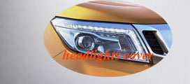 Nissan-Navara-2015-40_02