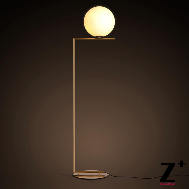 Replica item 2015 new lights ic lights f lighting by michael replica item 2015 new lights ic lights f lighting by michael anastassiades ic light family e14 led ball floor lamp in floor lamps from lights lighting on mozeypictures Images