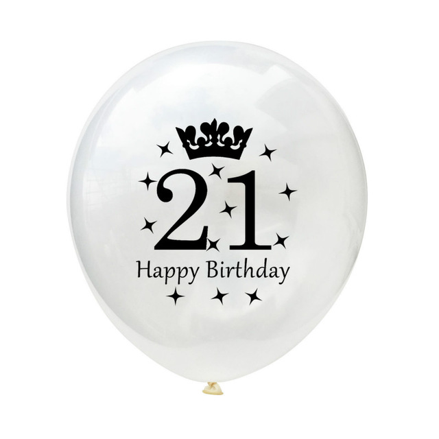 5pc-Inflatable-Confetti-Balloons-12-Inch-Latex-Clear-Birthday-Balloons-18-30-40-50-Anniversary-Wedding.jpg_640x640 (3)