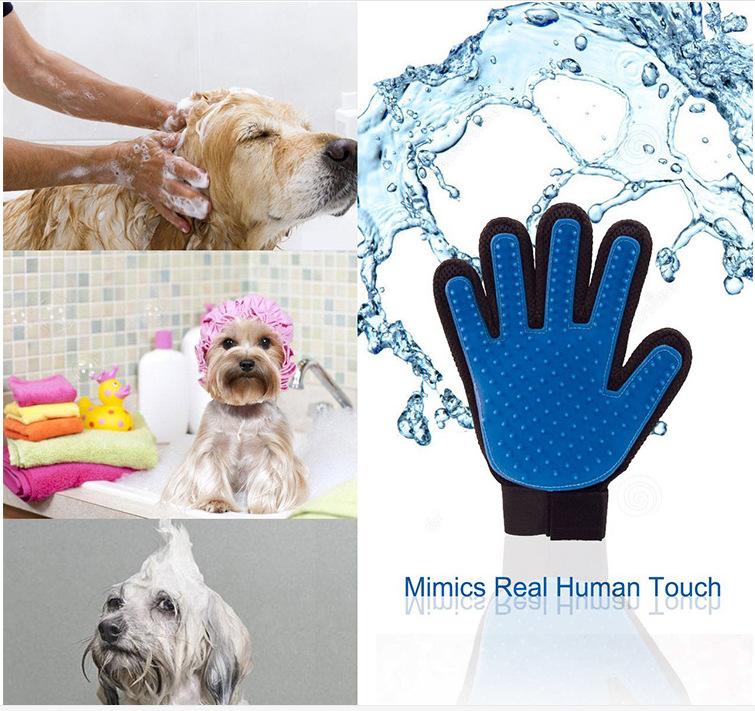 dog glove (4)