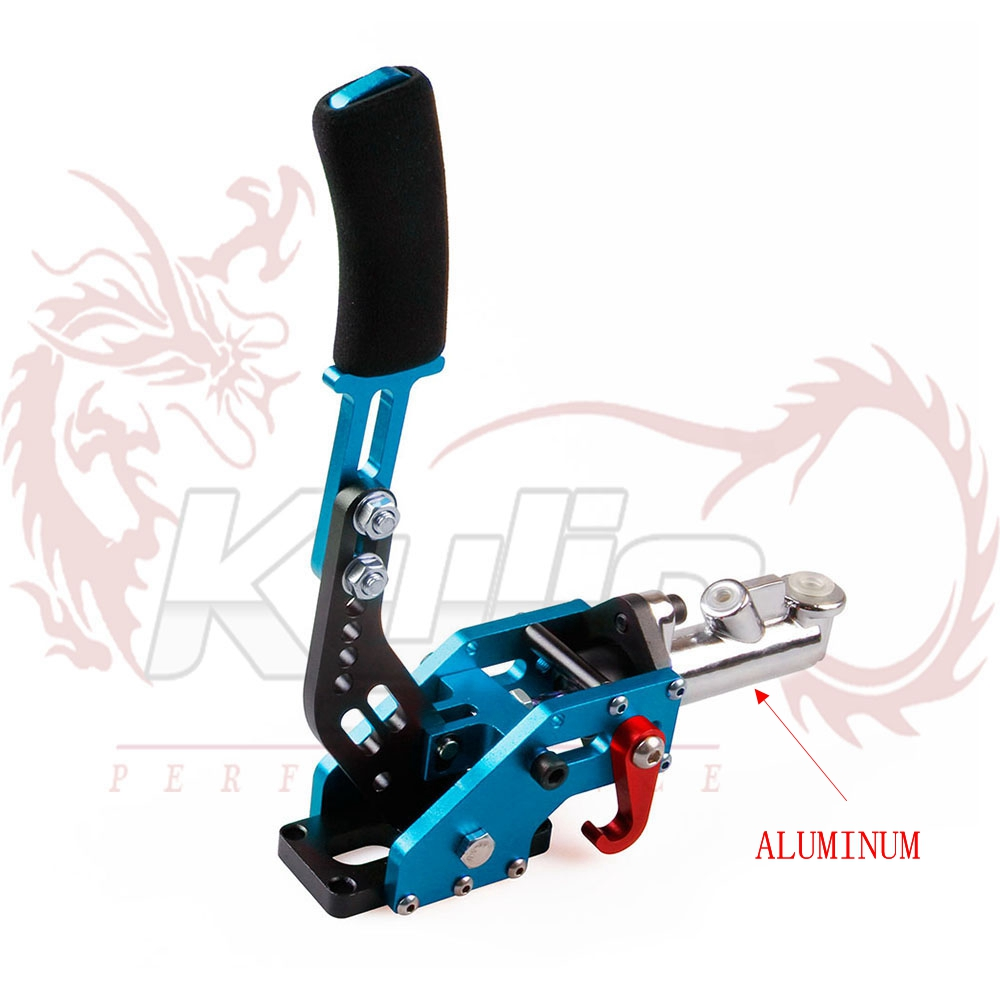 Popular Hydraulic Handbrake Buy Cheap Hydraulic Handbrake Lots From China Hydraulic Handbrake