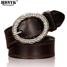 Hot 2014 High Quality Brand Belts,New Design Brick stone Print Men Belts Fashion Casual Belt for Male brand new 80mm receipt bill printer high quality small ticket pos printer stylish appearance automatic cutting print quick