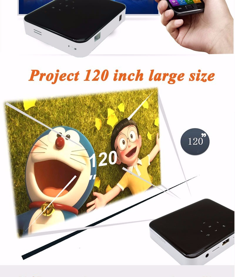 S5 Projector (12)
