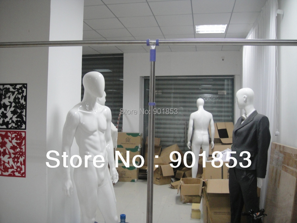 Aliexpress.com : Buy 3m*6m Adjustable Metal Stainless Steel Backdrop Curtain  Stand From Reliable Stand Curtains Suppliers On Classic Wedding Store