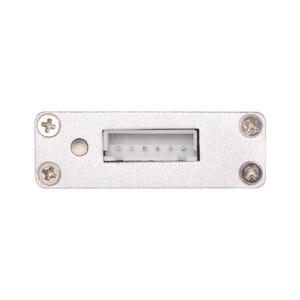 Image 5 - 2 компл./лот SV612 1 км 868 МГц RS485 порт 20dBm беспроводной Радиочастотный пульт дистанционного управления приемник модуль комплект
