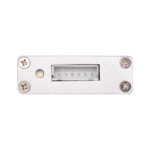 Image 5 - 2sets/lot SV612 1km 868MHz RS485 port 20dBm wireless RF remote control transmitter receiver module kit