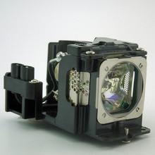 Projector Lamp POA-LMP106 for SANYO PLC-XU84, PLC-XU87, PLC-WXL46A, PLC-WXE45, PLC-WXE46 with Japan phoenix original lamp burner