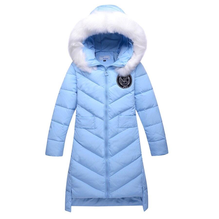 Popular Girls Padded Coats-Buy Cheap Girls Padded Coats lots from