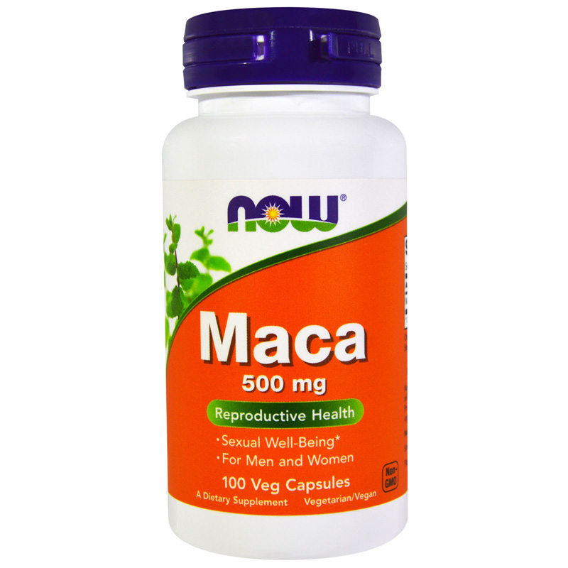 Free shipping NOW Maca 500mg, 100 Capsules America origin Anti fatigue, improve the quality of lif usa non gmo soy isoflavones 750 mg 120 capsules free shipping