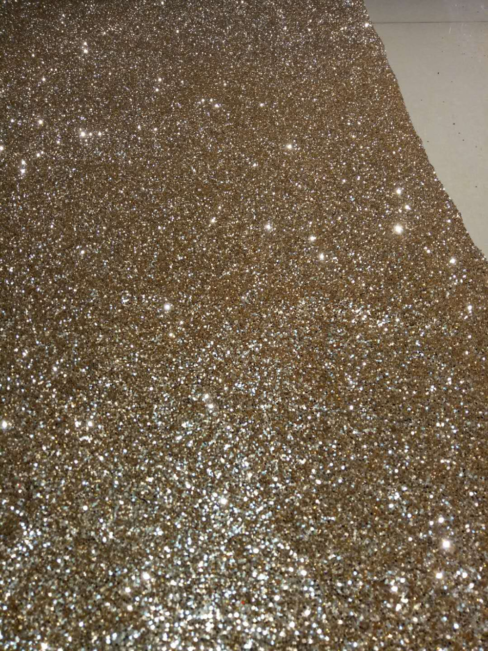 Detail Feedback Questions about ap211   5 yards champagne gold ... a372277da561