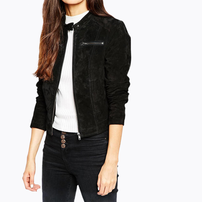 Cool Jackets For Women | Jackets Review