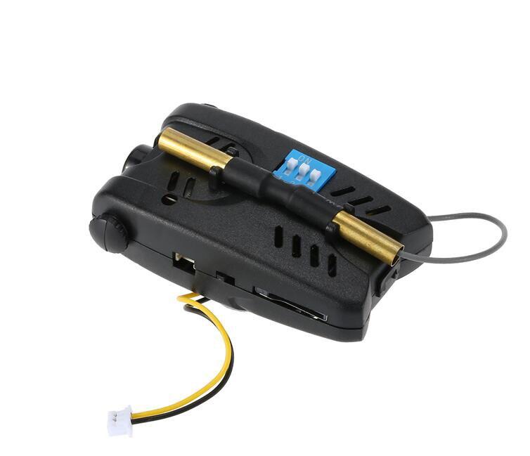Syma original spare parts camera for SYMA X5SW/X5SC FPV RC Drone Quadcopter airplane original accessories mjx b3 bugs 3 rc quadcopter spare parts b3 024 2 4g controller transmitter