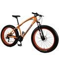 KUBEEN Mountainbike Aluminium Rahmen 21 Geschwindigkeit Shimano 26