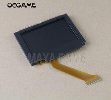 Pantalla más brillante para Nintendo Game Boy Advance SP GBA SP AGS 001, pantalla LCD AGS 001, luz frontal