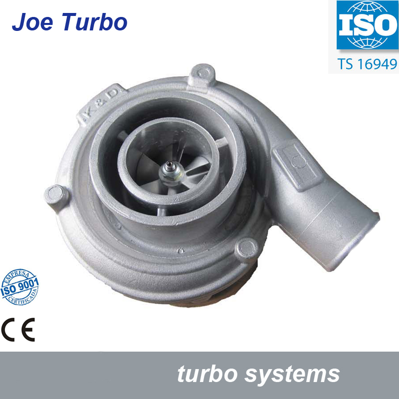 S2ESL113  OR7185 112-4896 167303 TURBO TURBOCHARGER FOR CAT Caterpillar Earth Moving Engine:3116