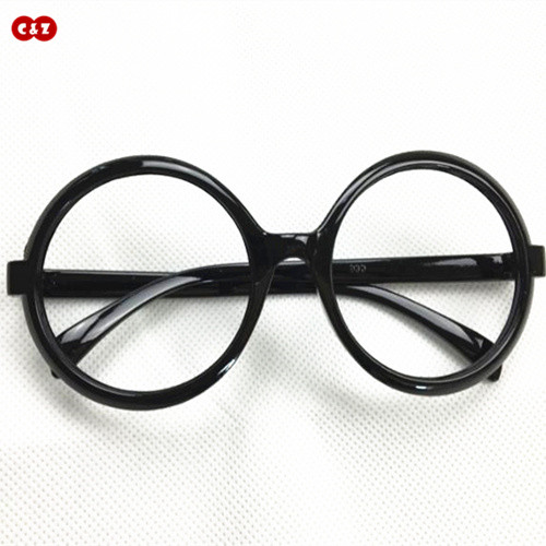Cosplay Costumes Toy Role Play H P Conan Style Dr Slump Eye Glasses