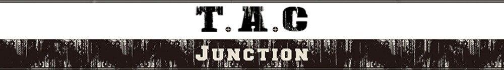 TJ banner