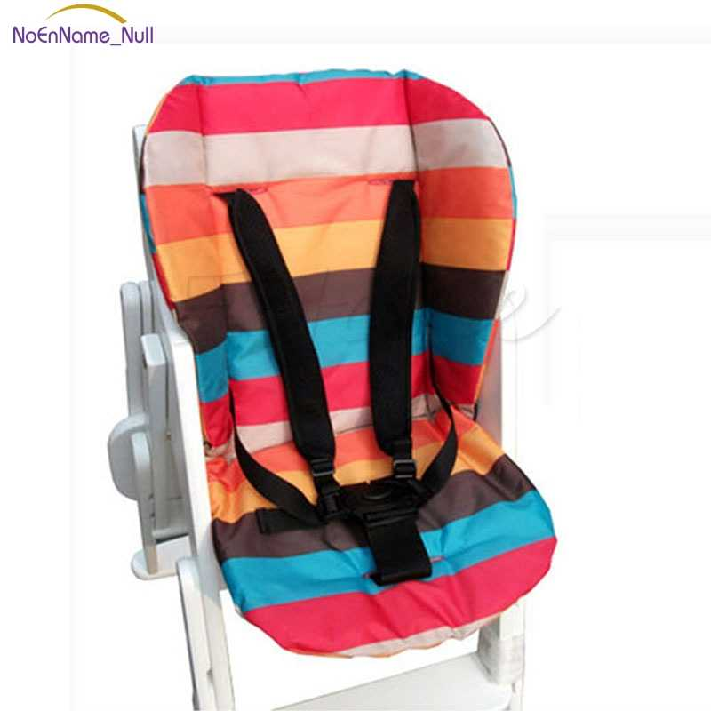Detail Feedback Questions about Hot Selling 5 Point Baby Kid Harness
