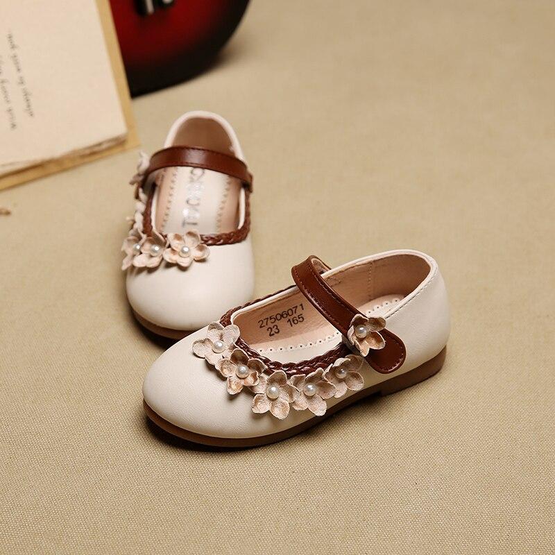 Online Get Cheap Designer Shoe Boutique -Aliexpress.com   Alibaba ...