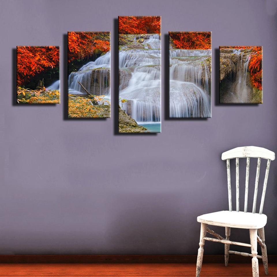 online buy wholesale autumn season pictures from china autumn season pictures wholesalers. Black Bedroom Furniture Sets. Home Design Ideas