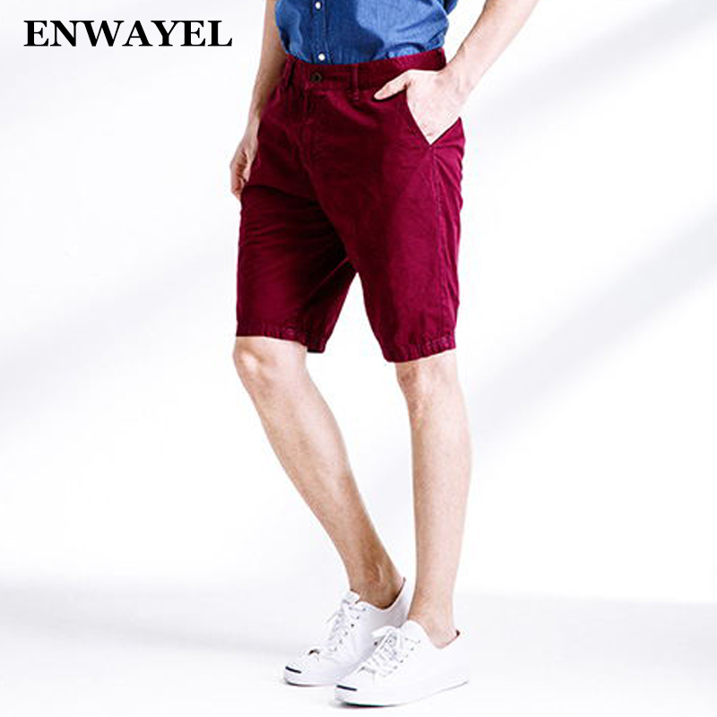 Online Get Cheap Red Cargo Shorts -Aliexpress.com   Alibaba Group