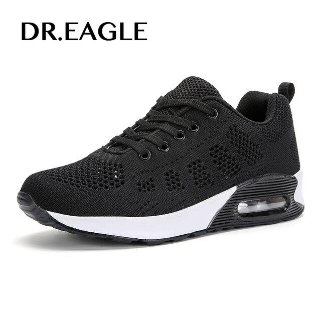 De Sneakers Aigle Course Dr Sport 2017 Femmes Chaussures IWHq4avOE