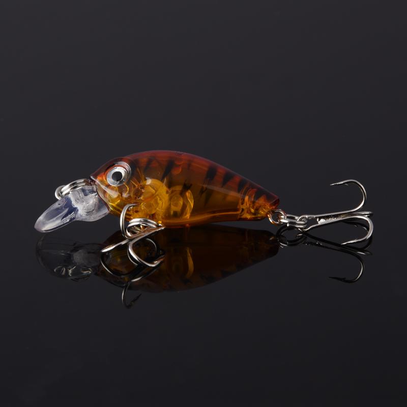 Fishing lure 5YJYYE04SB6YL