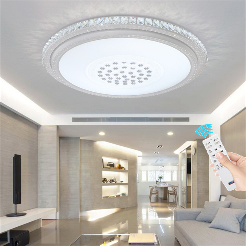 New European led ceiling lamp modern fashion personality Ceiling Light home lighting room ceiling lamp crystal lamp hot sales modern crystal ceiling light lamp fashion ceiling lighting decoration lamp holiday lamp for lobby
