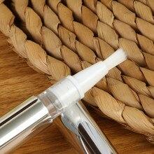 Dental Professional Kit Teeth Whitening Gel Pen
