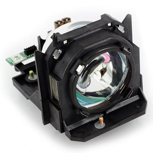 Compatible Projector lamp for PANASONIC ET-LAD10000/PT-D10000/PT-DW10000 original projector lamp et lab80 for pt lb75 pt lb75nt pt lb80 pt lw80nt pt lb75ntu pt lb75u pt lb80u