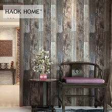 Popular Paper Plank-Buy Cheap Paper Plank lots from China