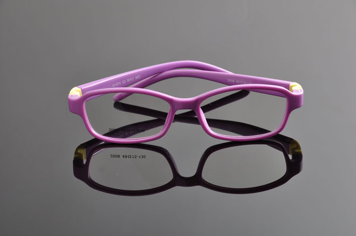 armacao Eyes oculos Silicon 11
