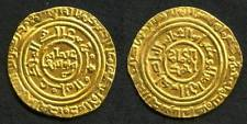 Islamic coin low price custom metal cheap made antique gold