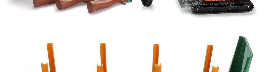 truck toy (10)
